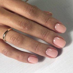 112050219-simple-nail-designs-